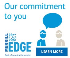 Ad tile: Our commitment to you