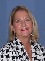 Photo of Tammy Benedetti