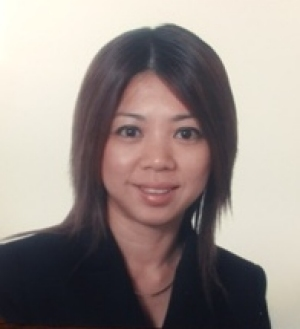 Photo of Ngan Liang