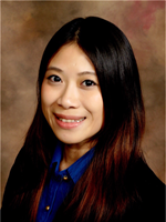 Photo of Carmen  Tsui